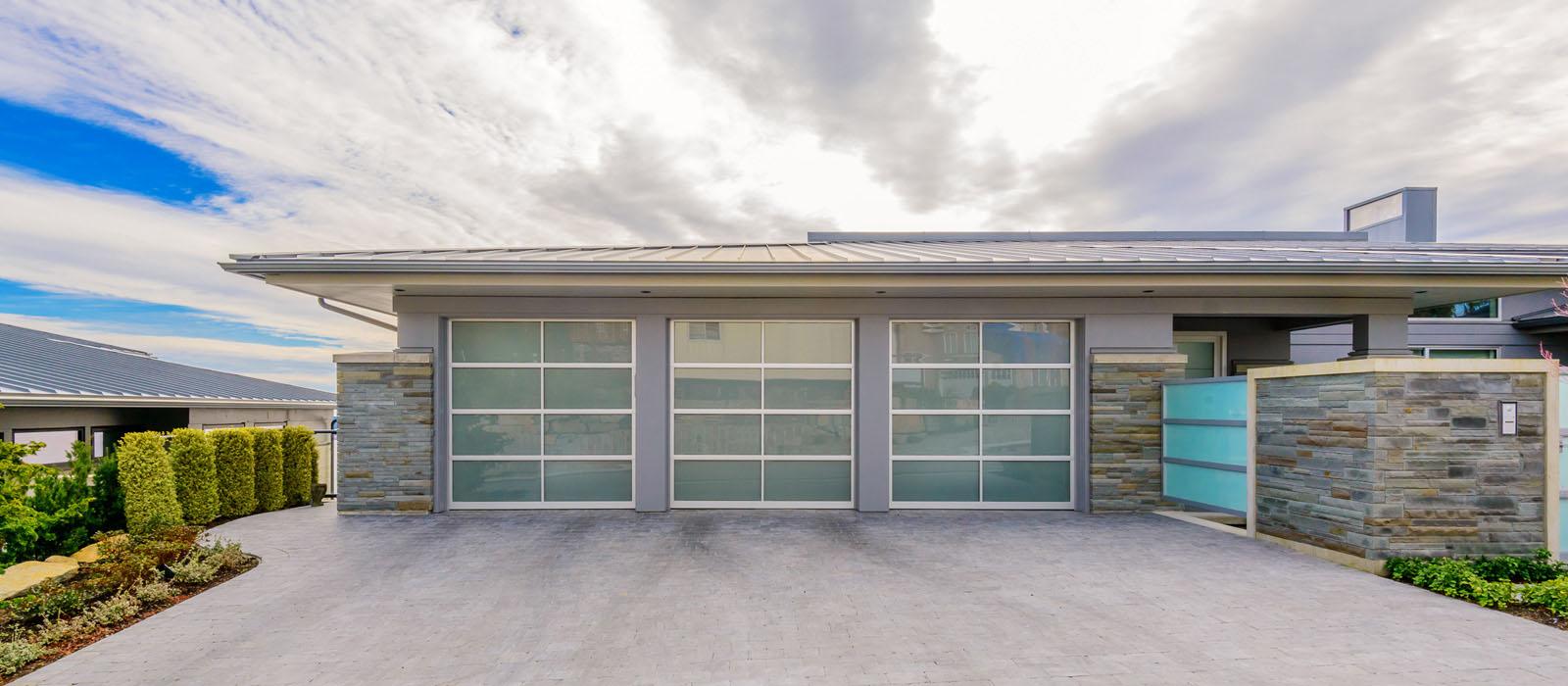 Gdr Garage Door Repair Long Beach Ca Installation 562 800 0606